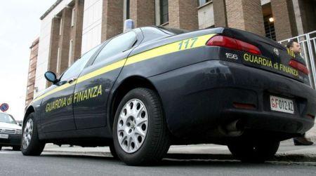 Tre indagati per evasione fiscale nel Cosentino