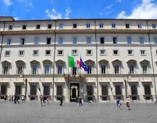 Sblocca Italia, tra i 128 Comuni che potranno sbloccare i cantieri pubblici fermi solo due calabresi