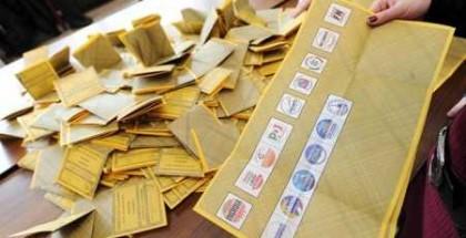 elezioni-politiche-spoglio-schede 650x447