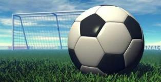 calcio 2