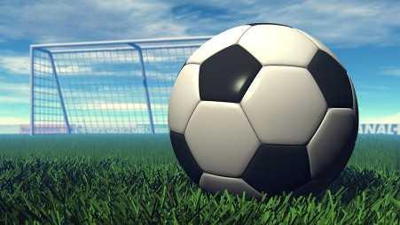 Sersale-Sicula Leonzio rinviata al 29 marzo prossimo A seguito della convocazione dei calciatori alla Rappresentativa di Serie D partecipante alla 69° edizione del Viareggio Cup