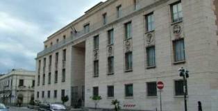 reggio Museo-Nazionale-RC1