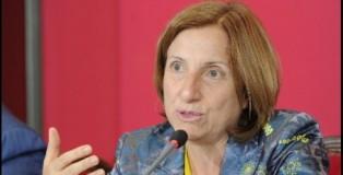 Anna Rosa Sofia, si congratula con la dottoressa Maria Carmela Lanzetta per il nuovo incarico che il governatore Oliverio le ha conferito ... - foto_nuove_Politica_regionale_lanzetta_maria_carmela-314x160