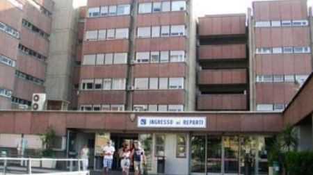 Incidente sul lavoro, operaio folgorato a Reggio Calabria