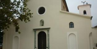 Facciata-Chiesa-San-Michele-Arcangelo-di-Platania-1