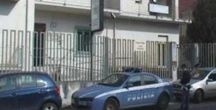 polizia-taurianova