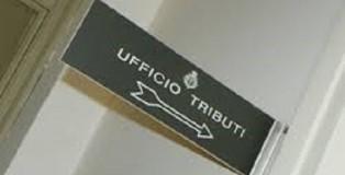 tributi