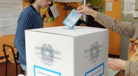 Comunali: si vota l'11 giugno, ci sono anche Gioia Tauro e Palmi