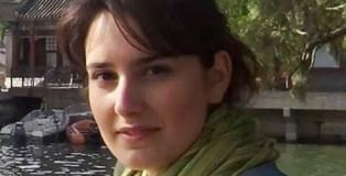 Laura-Ferrara 2