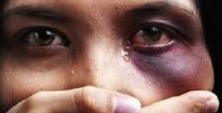 violenza donne e minori