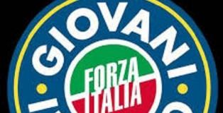 giovani forza italia
