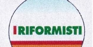 riformisti