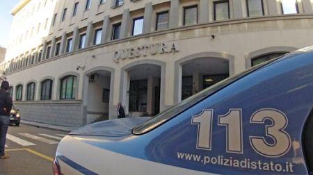 Reggio, arrestato il boss Carmine De Stefano