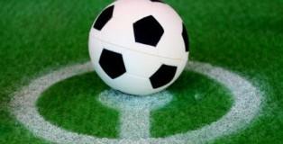 calcio a 5 ok