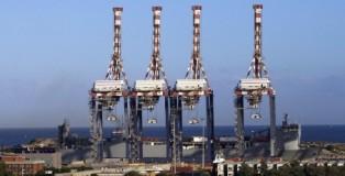 porto nave cape 1