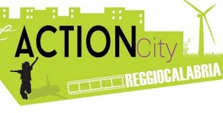reactioncity