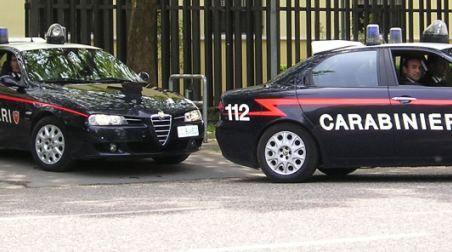 Scacco alla cosca Paviglianiti, 52 arresti nel Reggino – VIDEO