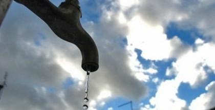acqua rubinetto 64