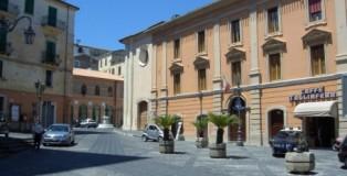 Comune-di-Rossano1