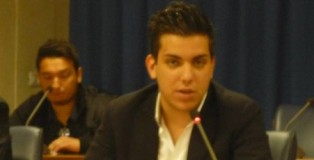 Federico _Milia