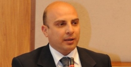Massimo-Ripepi