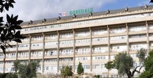 Ospedale-Lamezia-Terme-2.preview