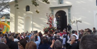 Platania_-_Diocesi_di_Lamezia_Terme_-_Processione_di_San_Michele_Arcangelo_2014_[4]