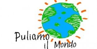 Puliamo_il_Mondo___logo