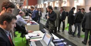 Stand_Startup_Calabria_SMAU-MI_2013