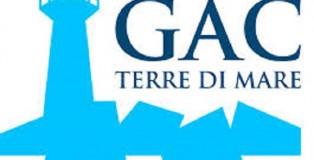 gac italia