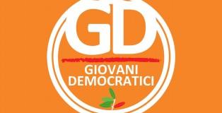 giovani-democratici-evento-per-una-buona-ragione