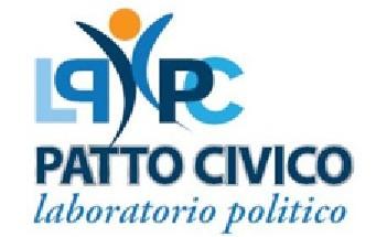 patto-civico
