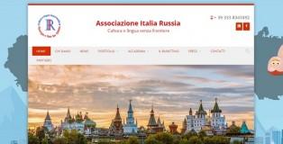 sito italia-russia