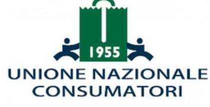 unione-nazionale-consumatori