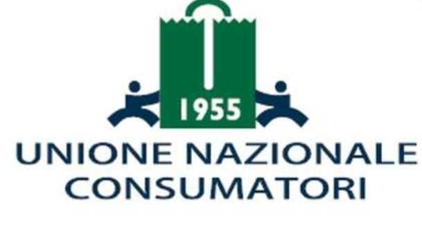 """""""Colpevole immobilismo al comune di Villa San Giovanni"""" La denuncia dell'Unione Nazionale Consumatori"""