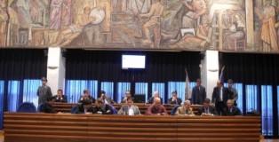 Consiglio_provinciale_catanzaro