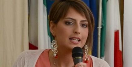 Dalila-Nesci