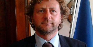 Giuseppe-Isola