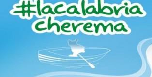 #Lacalabriacherema