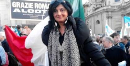 Maria_Jose Caligiuri