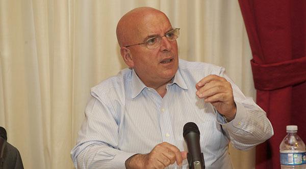 Mario Oliverio è il nuovo governatore della Calabria. Ecco le preferenze per provincia