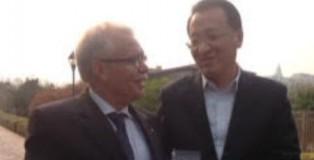 Nucera_con_il_Direttore_Generale_della_Camera_di_Commercio__Mr_._Sun_Xiaohui