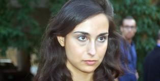 Rosanna-Scopelliti