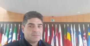 Antonio Eroi