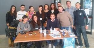 associaizone news deal progetto