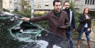 bolonga_aggressione_salvini