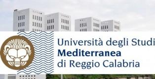 Università Mediterranea Nuova