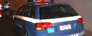 Grave incidente sul raccordo di Reggio, morta una bambina. Due pedoni travolti e uccisi sulla statale 106