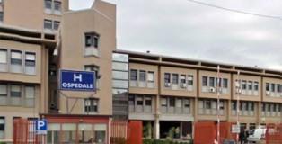 ospedale corigliano