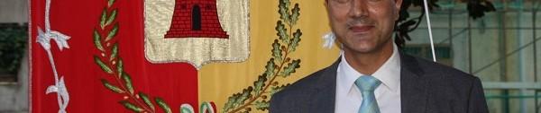 Accorpamento Iss Taurianova e Iss Oppido, Giannetta ringrazia il Consiglio provinciale
